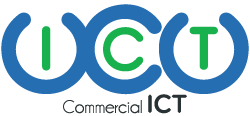 Commercial ICT